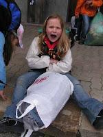2007_wiwoe_wochenende_freistadt_20070506_153907.jpg