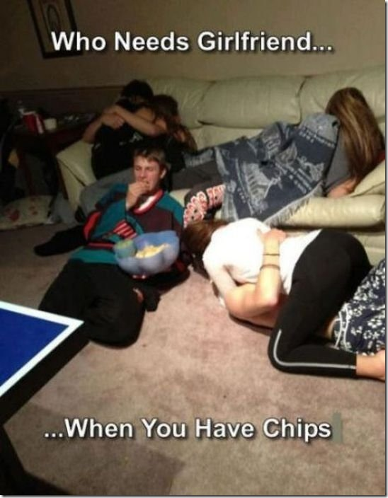 forever-alone-funny-8