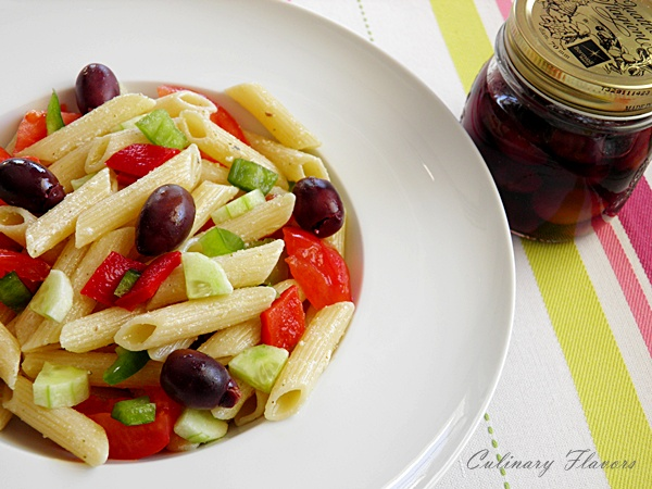 Greek Pasta Salad.JPG.JPG