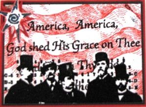2011 08 LRoberts ATCs Beyond Trading America America ATC