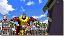 Kingdom 2 - 18 -12