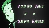 [Mazui]_Hyouka_-_17_[4DD6ED44].mkv_snapshot_10.59_[2012.08.12_21.37.12]