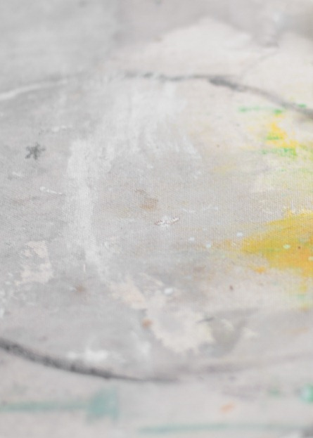 Eggplantrecipe