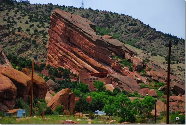 06-27-14 A Red Rocks Park (111)