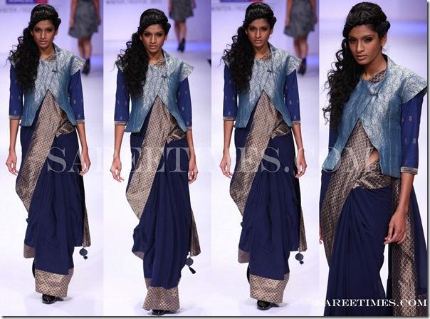 Designer_Harangad_Singh_Designer_Sarees (3) copy