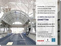 livro_zanettini