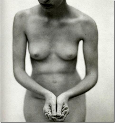 Mona Kuhn - 14