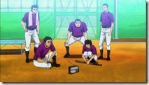 Diamond no Ace - 61 -19