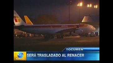 111212051440-romo-noriega-panama-arrival-00001925-story-top