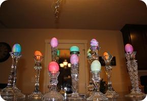 Easter 018 (Medium)