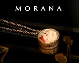 Morana_sal-grosso