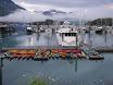 2011_Kalr_Kanada_Alaska33.JPG