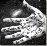 gestos-de-amor