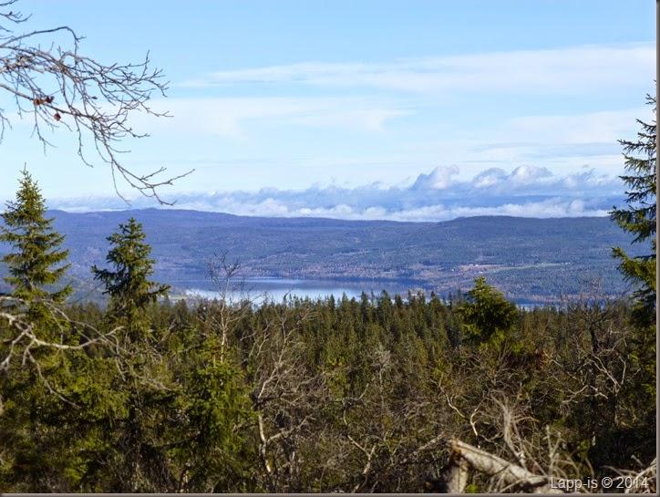 Marifjell 088