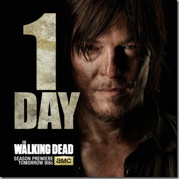 Daryl 1 Day