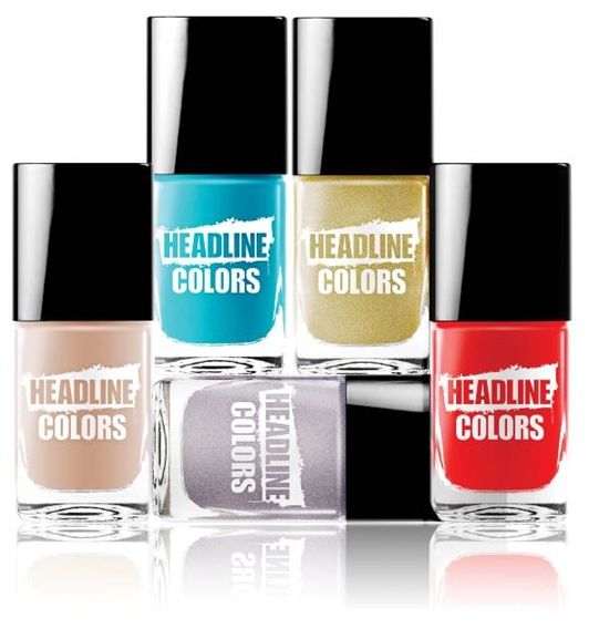 Headline-Colors-Spring-2013