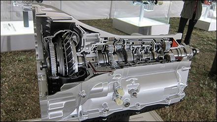 super-8-transmission_i02