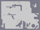 Thumbnail of the map 'Scaffold'