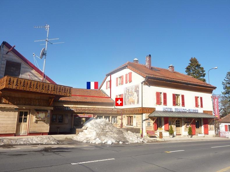 arbez-hotel-2
