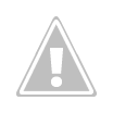 Mies van der Rohe - Barcelona Pavillion - Great Art - design.jpg