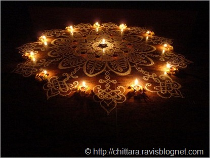 Deepavali_Flower_Rangoli_Lights_New