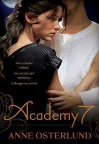 academy-7