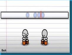 jogo-aula-de-ritmo