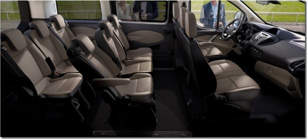 03-ford-tourneo-custom