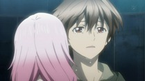 [Commie] Guilty Crown - 18 [DD3DBE6E].mkv_snapshot_18.07_[2012.02.23_19.55.24]