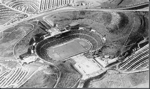Estádio Nacional.15