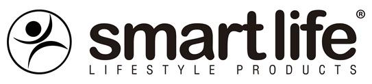 Logo Smart Life