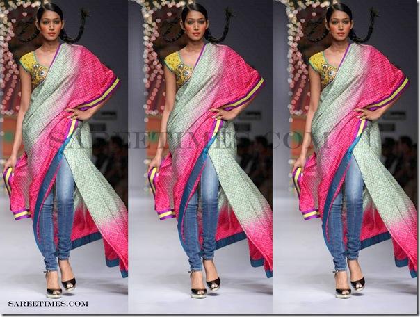 Nida_Mahmood_Designer_Sare