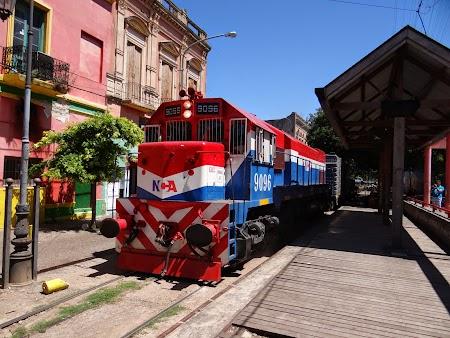 07. Tren in Boca.JPG