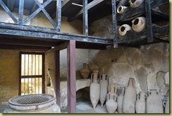 Wine Shop Amphora