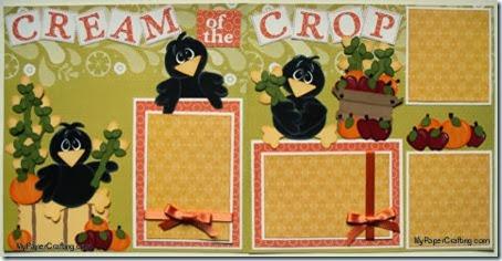 cream of the crop cricut lo-450_thumb[1]