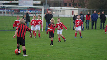 2012 - 07 APR - WVV F3 - WILDERVANK F3 - 010.jpg