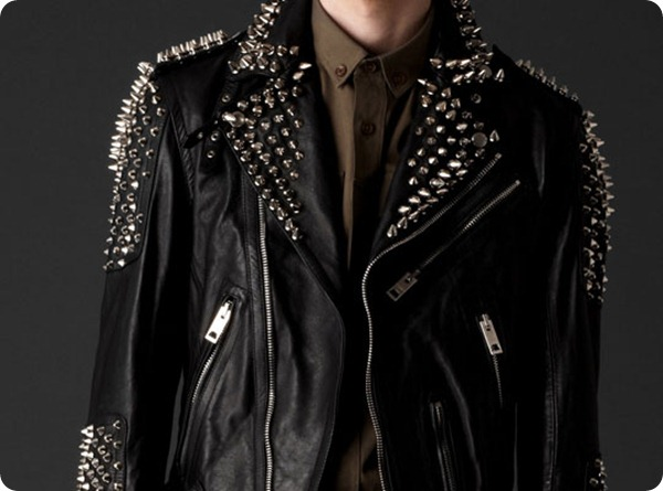 burberry-prorsum-studded-biker-jacket-0