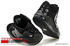 zlvii fake colorway black black 1 05 Fake LeBron VII