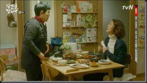 Let's.Eat.E08.mp4_003238768