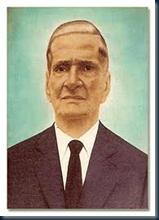 Zelio Moraes
