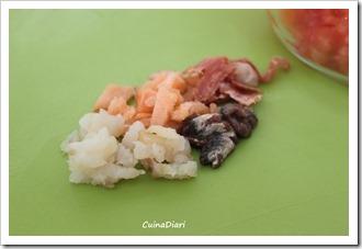 1-1-amanida alls tendres salaons cuinadiari-4