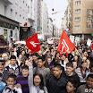Streik  1182.jpg