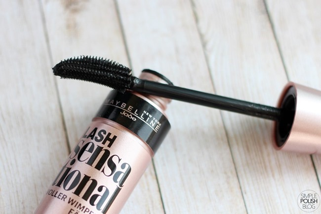 Maybelline-Lash-Sensational-Mascara-Review-2