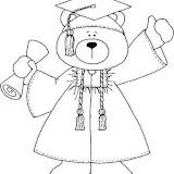I_September_Bear_Graduation_PB.jpg