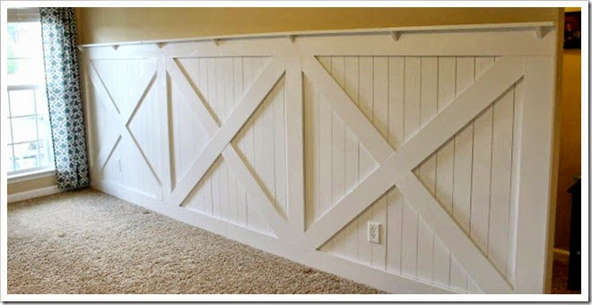 1-feature-finished-barn-door-wainscoting-wall-treatment-with-wall-ledge-topper