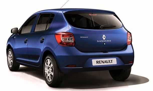 Renault-Sandero-2014