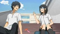 [HorribleSubs]_Tonari_no_Kaibutsu-kun_-_06_[720p].mkv_snapshot_08.22_[2012.11.06_10.42.20]