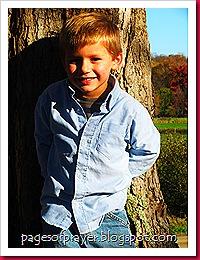 2012 Fall Photo Shoot 269