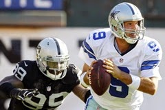 cowboys vs raiders