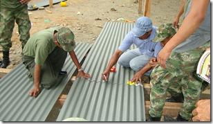 soldados profesionales (1)